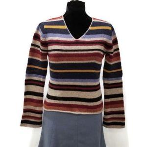 ⭐2/$30⭐Smart Set Wool Sweater Sz S